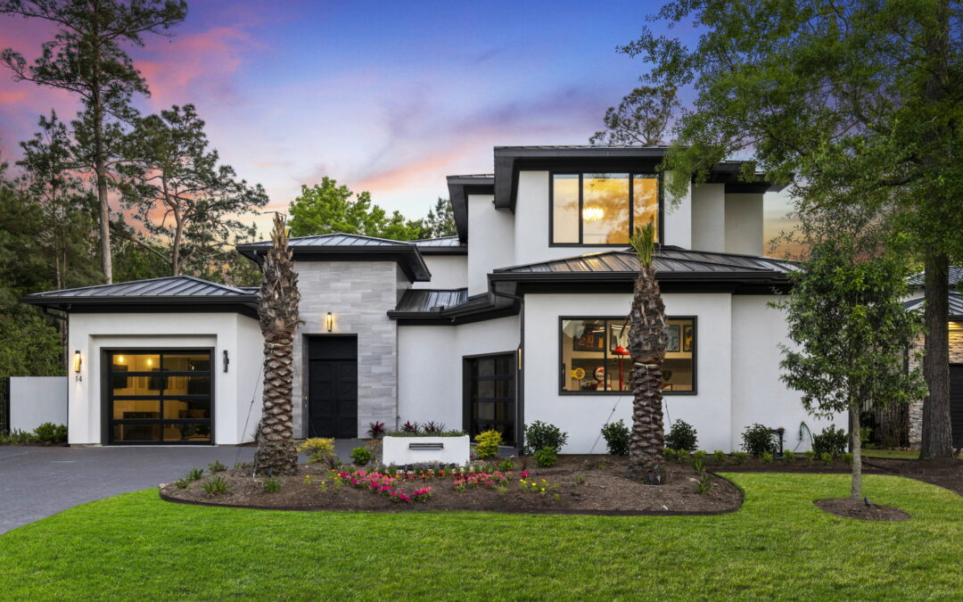 Mythbusting: The Truth About Custom Homes