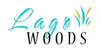 Lago Wood