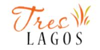 Tres Lagos